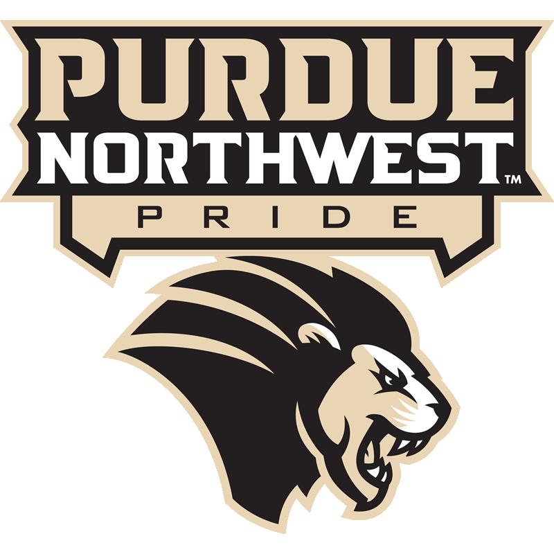 Purdue Northwest Basketball