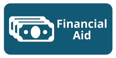Financial Aid_New