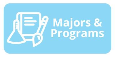 Majors & Programs_New