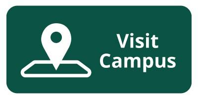 Visit Campus_New