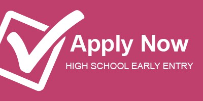 Apply - High School