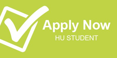 Apply - HU Student