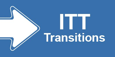 ITT Transitions