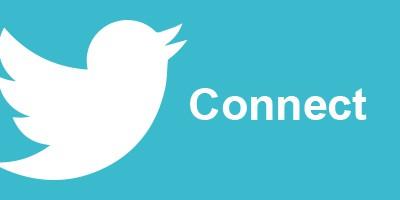Twitter - Peoria
